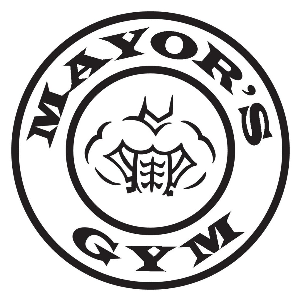 Mayors_logo
